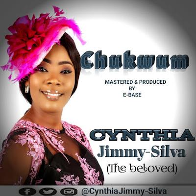 Chukum By Cynthia Jimmy Silva