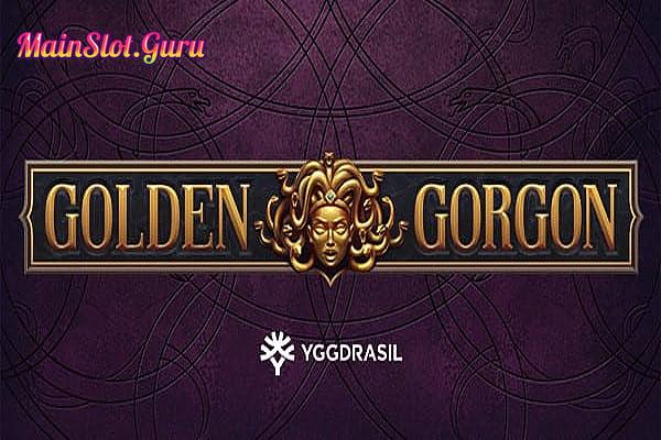 Main Gratis Slot Demo Golden Gorgon Yggdrasil
