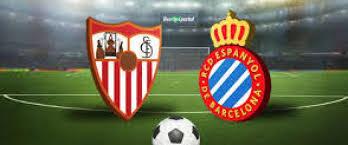 مشاهدة مباراة اشبيلية واسبانيول بث مباشر اليوم 16-02-2020 فى الدورى الاسبانى