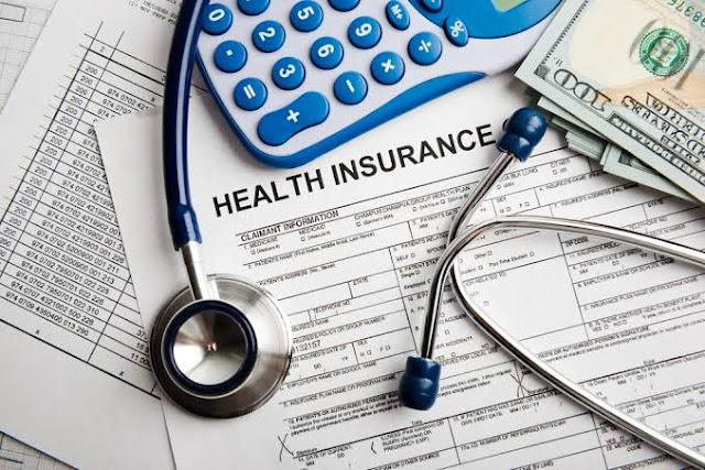 4-Pertimbangan-Sebelum-Mendaftar-Asuransi-Kesehatan