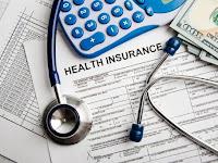 4 Pertimbangan Sebelum Mendaftar Asuransi Kesehatan