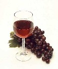Aromas de los Vinos
