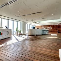 Сколько зарабатывает – компания Google