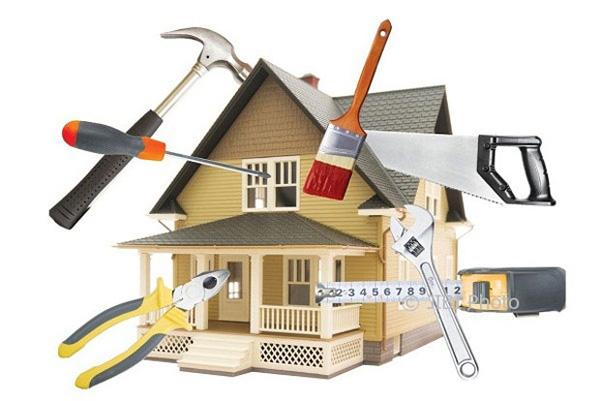 Cara Merenovasi Rumah Dengan Biaya Murah
