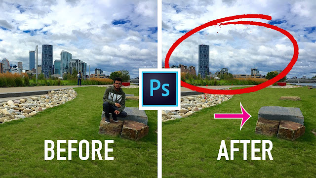 remove anything in photoshop,how to remove anything in photoshop,how to remove anything from a photo in photoshop,photoshop,remove things in photoshop,remove object from background photoshop,how to remove objects in photoshop,photoshop tutorial,how to remove unwanted things in photoshop,remove objects,edit out objects in photoshop,how to remove unwanted things from images in photoshop,adobe photoshop,remove object photoshop,photoshop elements remove object,remove distractions in photoshop