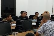 Soal Pajak BPHTB, DPRD Parepare Minta Badan Keuangan Daerah Buat Loket Pembayaran