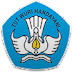 Pembahasan UAS 2 PKn Kelas 7 SMP 2019/2020