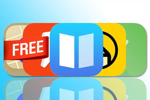https://www.arbandr.com/2021/09/paid-ios-apps-gone-free-today-on-appstore29.html