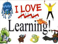 http://collectionchamber.blogspot.co.uk/2016/09/dk-i-love-learning.html