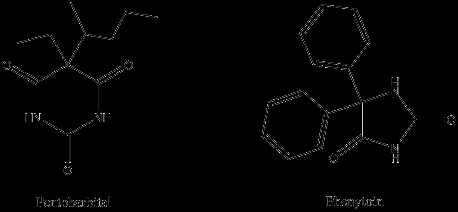 organophosphate derivative hplc