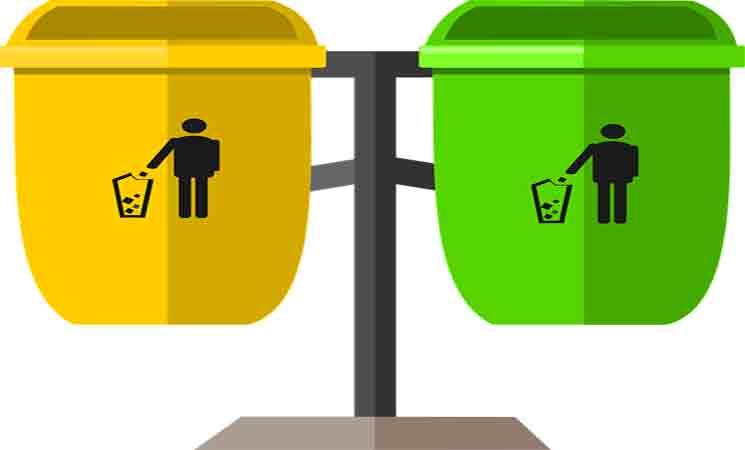 Pengertian Sampah Organik dan Anorganik beserta Contoh dan Pengelolaan Ekonomis