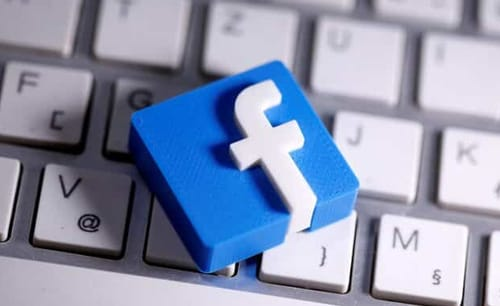 Facebook warns against reporting iOS ad results