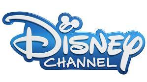 DISNEY CHANNEL On Turksat 3A42E ku