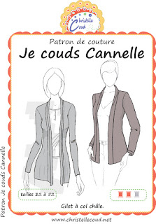 http://christellecoud.net/produit/cannelle-2/