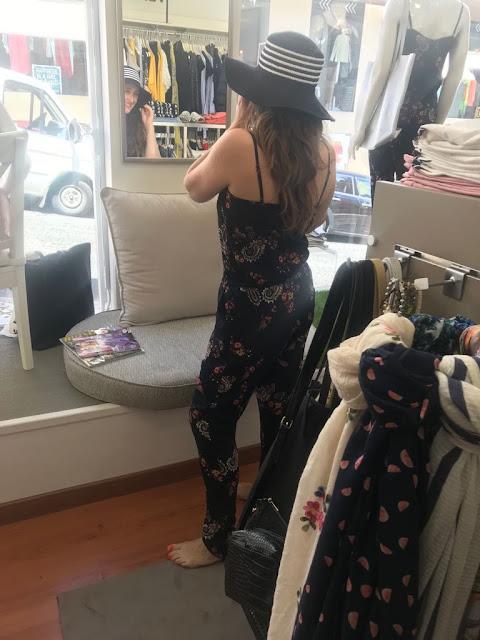 Shanna Boutique