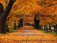 http://misiowyzakatek.blogspot.com/2013/10/jesienna-wymianka.html