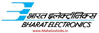 Jobs, Education, News & Politics, Job Notification, BEL,Bharat Electronics Limited, BEL Recruitment, BEL Recruitment 2020 apply online, BEL Project Engineer Recruitment, Project Engineer Recruitment, govt Jobs for B.Sc, B.Tech/B.E, govt Jobs for B.Sc, B.Tech/B.E in Pune, Bharat Electronics Limited Recruitment 2020, Jobs, Education, News & Politics, Job Notification, BEL,Bharat Electronics Limited, BEL Recruitment, BEL Recruitment 2020 apply online, BEL Engineer Recruitment, Engineer Recruitment, govt Jobs for B.Sc, B.Tech/B.E, govt Jobs for B.Sc, B.Tech/B.E in Pune, Bharat Electronics Limited Recruitment 2020, Trainee Officer Recruitment, govt Jobs for MBA/PGDM, govt Jobs for MBA/PGDM in Pune, BEL Project Officer Recruitment, Project Officer Recruitment, govt Jobs for MBA/PGDM, MSW, govt Jobs for MBA/PGDM, MSW in Pune,
