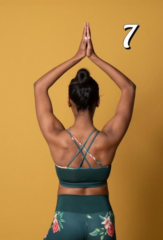 brassière-yoga-baya-seville