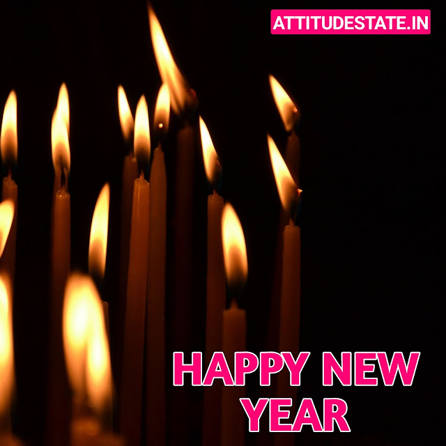 google images happy new year