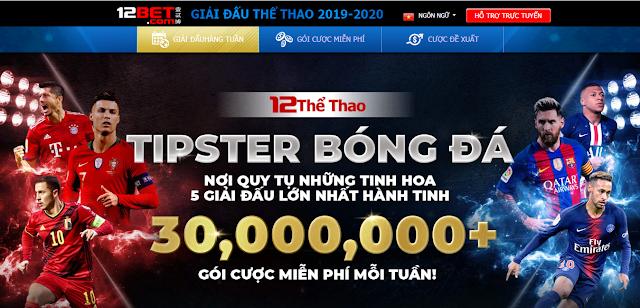 Kèo xiên ngoai hạng Anh CHỦ NHẬT 20/9/2020 Tipster