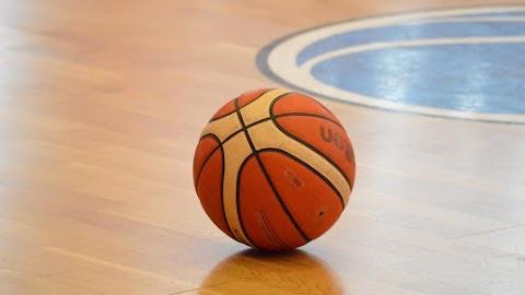 Breaking: leáll az NBA-szezon, mert az egyik játékos koronavírussal fertőződött meg