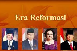 Jawaban Uji Kompetensi Bab 4 Sejarah Indonesia (SI) Kelas 12 Halaman 142