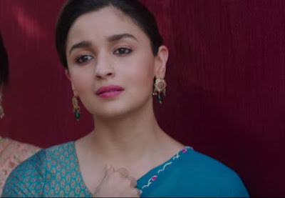 Ae Watan Video Song From Raazi Movie