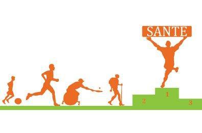 bienfaits-sport-santé