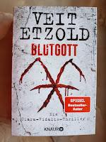 https://steffis-und-heikes-lesezauber.blogspot.com/2020/04/rezension-blutgott-veit-etzold.html