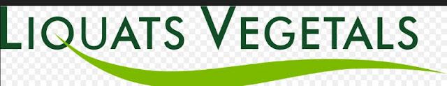 Liquats Vegetals, Pioneros De Las Leches Vegetales En España