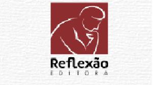 Editora Reflexão