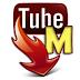 تيوب ميت TubeMate تطبيق تحميل فيديو يوتيوب
