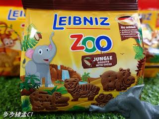 Leibniz%2B%25E7%2599%25BE%25E6%25A8%2582%25E9%25A0%2586%25E5%258B%2595%25E7%2589%25A9%25E9%25A4%2585%25E4%25B9%25BE%2B03.jpg