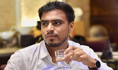 Images for Amit Bhadana hd