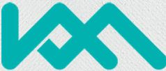 Kochi Metro Rail Ltd (KMRL) Recruitments (www.tngovernmentjobs.in)