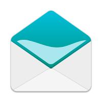 Aqua Mail Pro Apk - download aplikasi email apk terbaik