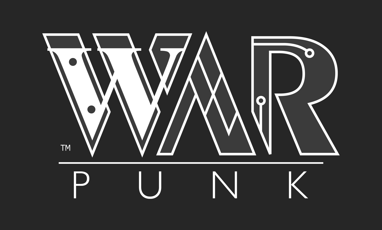 jogo-warpunk-game-2nibble-indie-logo-pre