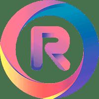 randomix обзор