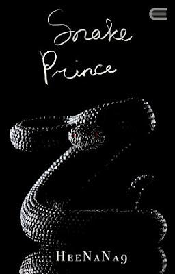 Snake Prince by HeeNaNa9 Pdf