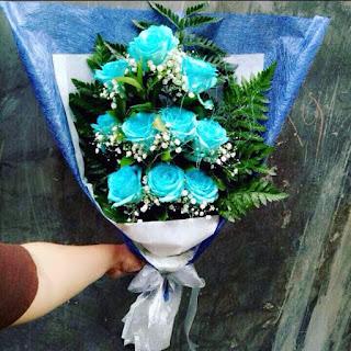 http://www.tokobungacikarang.id/p/toko-bunga-cibarusah-cikarang-10.html