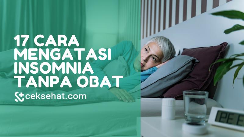17-cara-mengatasi-insomnia-tanpa-obat