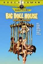 The Big Doll House 1971