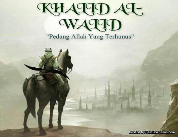 Panglima Perang Paling Hebat