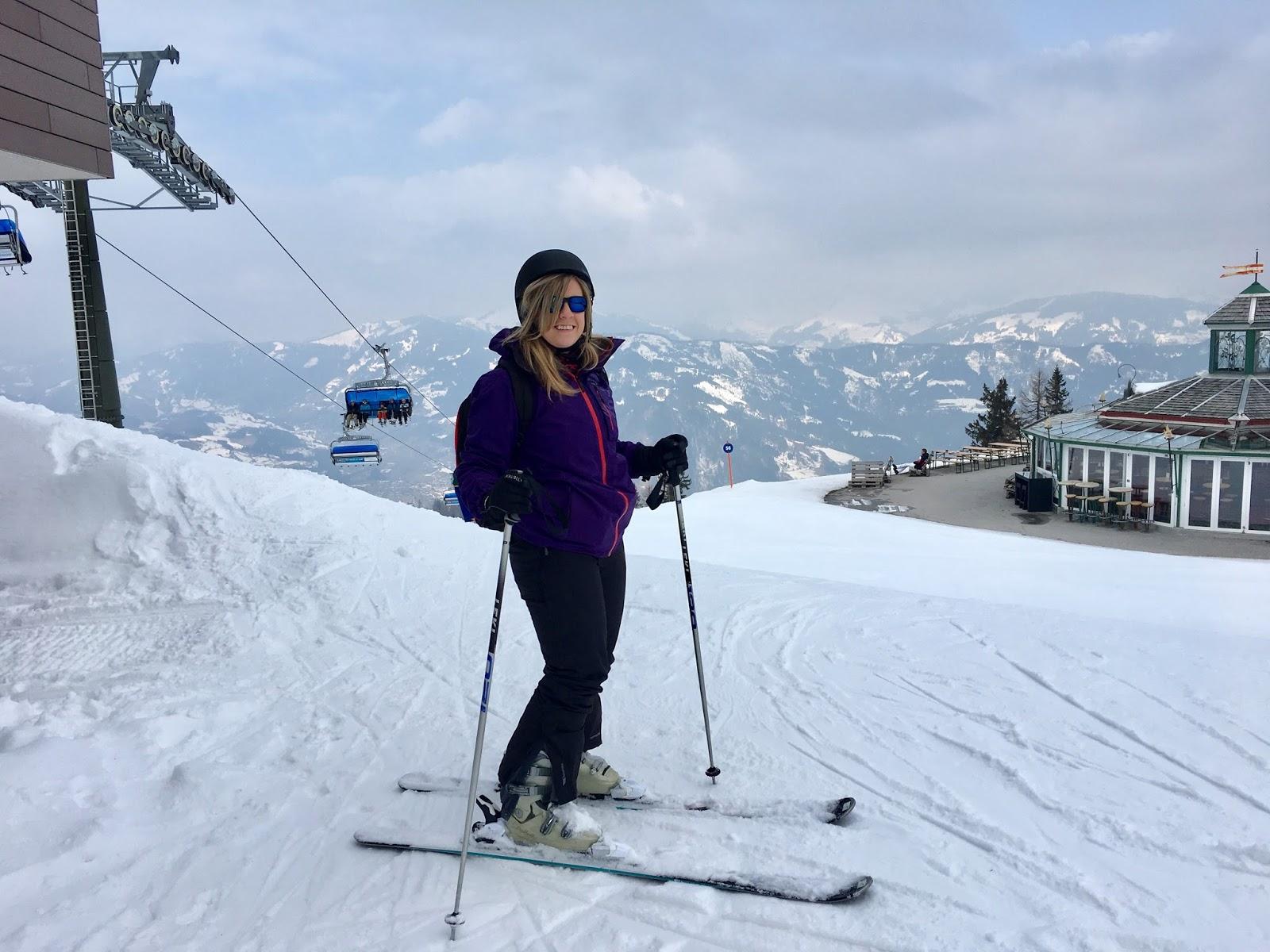 alpendorf-skiing