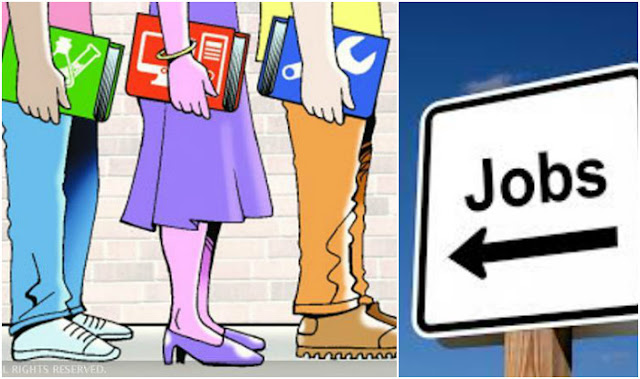 Uttar Pradesh UPPSC Recruitment Various Medical Officer 610 Posts: Check Details, Eligibilty, How to Apply