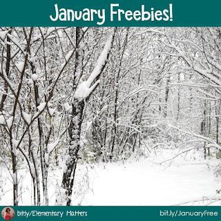 https://www.elementarymatters.com/2014/01/january-freebies.html
