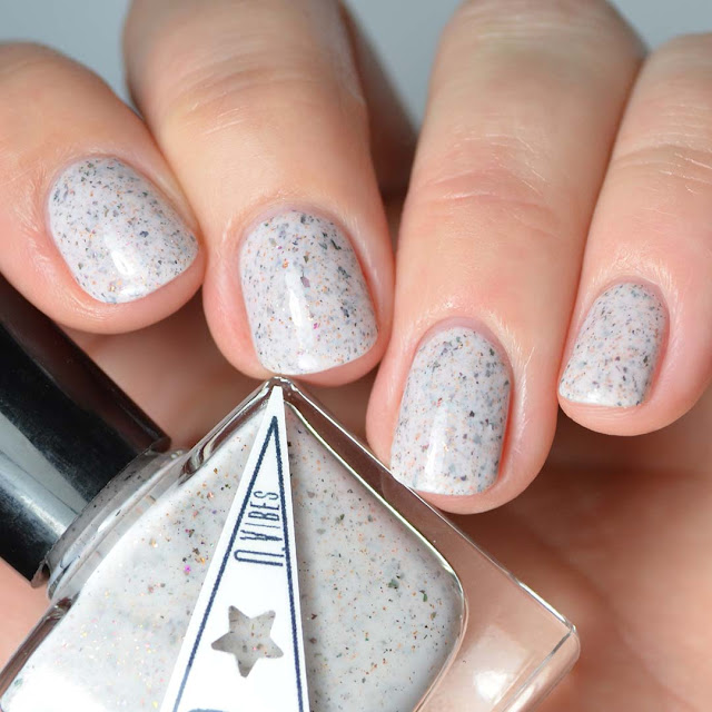 stone crelly nail polish