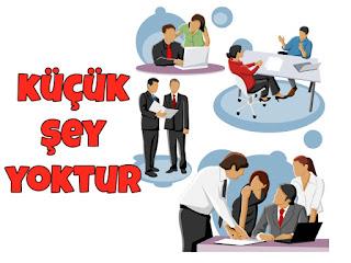 iletişim, iletişim becerisi, iletişim kabiliyeti, iletişim problemleri, insanlar, insanlar arası iletişim, kişisel iletişim