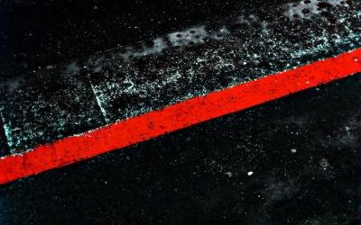 Χάσαμε τις κόκκινες γραμμές!