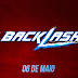 AJ Styles vs. Nakamura acontecerá no WWE Backlash